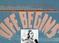 Life Begins~1932~DVD -R~Loretta Young~Eric Linden~Aline MacMahon