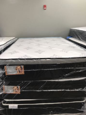 affordable-mattress-for-sale, cheap-mattress-for-sale