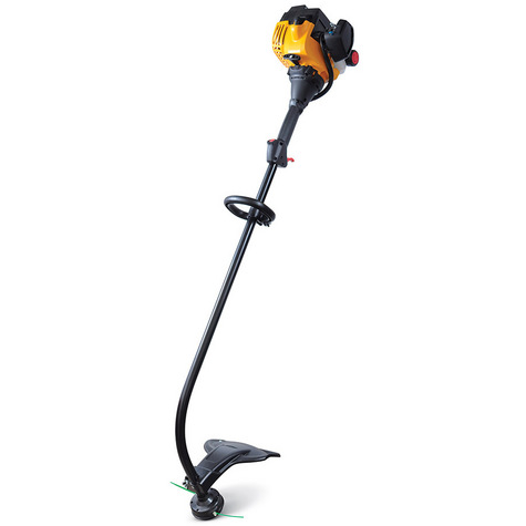 Bolin BL100 Weed Trimmer
