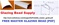 Window Glazing Bead Master [PDF] Catalog