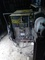 Click to view classifieds UGVUOWJR