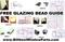 Window & Door Glazing Bead All Brand Line Card Master [PDF]
