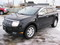 2009 Lincoln MKX AWD !!!ON SALE NOW!!!