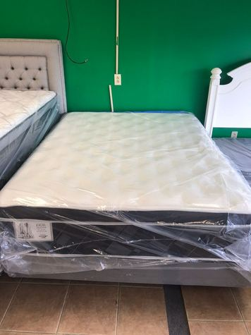 mattress sale, cheap mattress, affordable mattress, queen mattress, twin mattress, full mattress, new mattress, boxspring, beds