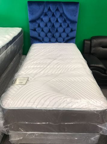 new mattress, mattress sale, furniture store, mattress store near me, mattress store in providence, memory foam mattress, frames