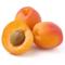 "60 Capsules 700 mg Apricot Kernel Oil,""vitamin B17"","