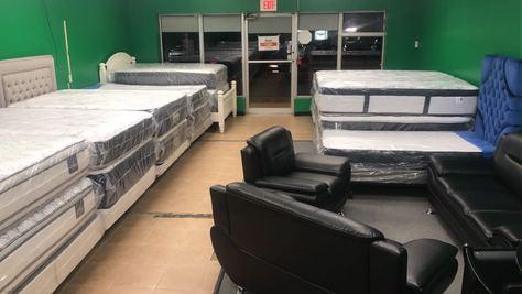 mattress sale, cheap mattress, affordable mattress, queen mattress, twin mattress, full mattress, new mattress, boxspring, beds