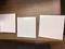 "CERAMIC TILES 6""X 6"" OFF WHITE 1200  PCS"