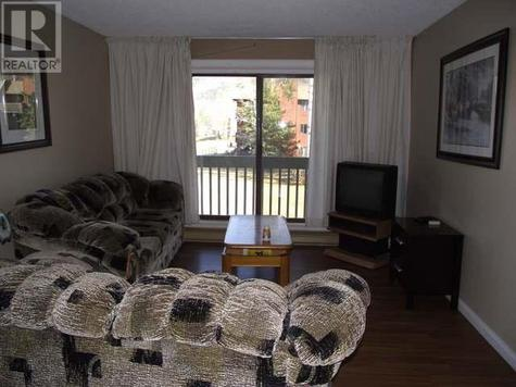 Furnished 2 bedroom condo