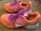 Nike Air, Women Size 9