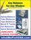 Window Balance Balancers and Balance Hardware Parts
