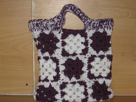 Diaper Bag Tote 3