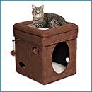 Cat Homes