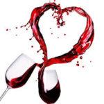 Couples Wine