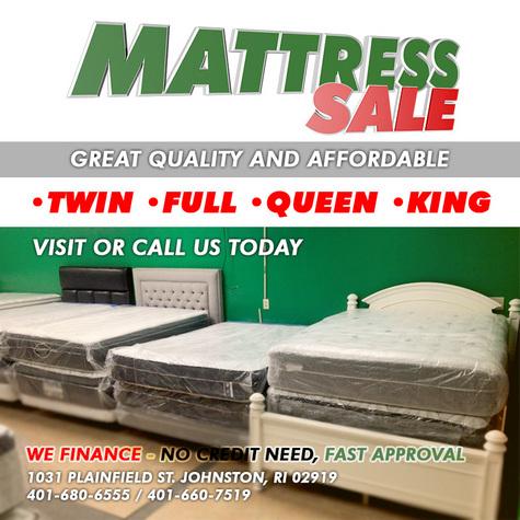 affordable mattress sale, cheap mattress, pillow top mattress, memory-foam-mattress, twin-size-mattress, cheap-furniture-sale