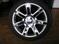 4 22 inch cadillac escalade  wheels and tires