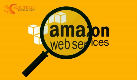 Amazon Web Services Online Training