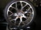 4 22 inch ultra wheels and tires atlanta (with shipping availabl