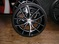 4 22 inch adventus wheels and tires