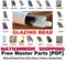 Window Glazing Bead Supply Snap-In Bead Massachusetts