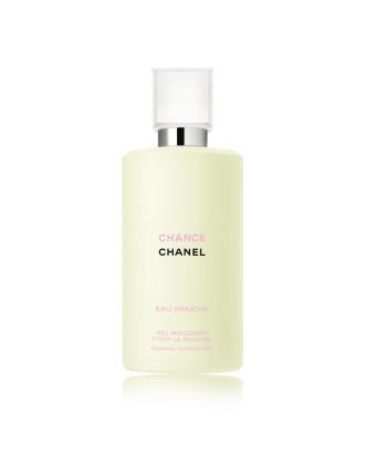 Chanel Moisturizer