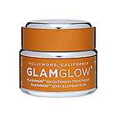 GlamGlow Brightening Treatment
