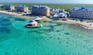 Morritts Tortuga Resort Club