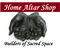 Click to view store