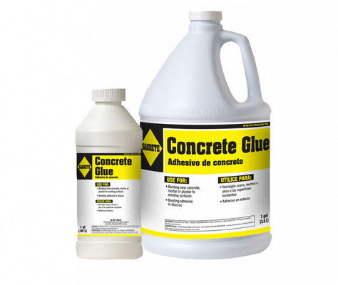 Sakrete offers best concrete glue product online for best price in USA.