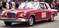 1962 Studebaker Gran Turismo Hawk:  Frame Off Restoration