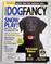 Dog Fancy November 2002 Featuring the Curly Coated Retriever