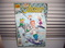 THE JETSONS COMIC BOOK