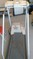 Click to view classifieds HDBNDANY