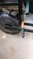 Click to view classifieds OYZHPMFZ