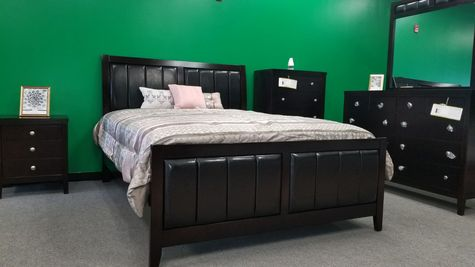 affordable-bedroom-set, queen-bed-set, full-bed-set, twin-bed-set, king-bed-set, cheap-bed-for-sale, new-bed-near-me, furniture