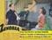 Zenobia~1939~DVD -R~Jean Parker~Billie Burke~Oliver Hardy~0SHIP!