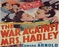 The War Against Mrs Hadley~1942~DVD~Van Johnson~Fay Bainter~0S&H