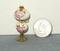 Miniature & Dollhouse Lamp, Lighting, TV & Radios