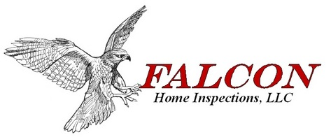 Falcon Home Inspections, LLC - Inspect to Protect!