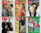 TV GUIDE COLLECTION