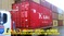 NEW or USED STEEL SHIPPING CONTAINERS FOR RENT OR PURCHASE!!!