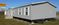 New Mobile Homes! / Payless Homes