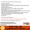 TOP VALUE CONSTRUCTION LLC