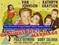 Grounds For Marriage~1951~DVD -R~Van Johnson~Kathryn Grayson~0SH
