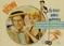 6 Day Bike Rider~1934~DVD -R+ArtCase~Joe E Brown~FREE SHIPPING!!