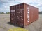 New and Used Steel Storage Containers / Shipping Containers / Ca