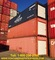 New and Used Steel Storage Containers / Shipping Containers