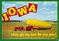 Iowa Piano Tuner
