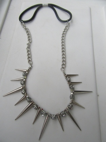 Quality Necklace