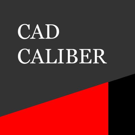 CAD Caliber